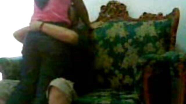 مقعد فیلم سکسی مامان روسی.