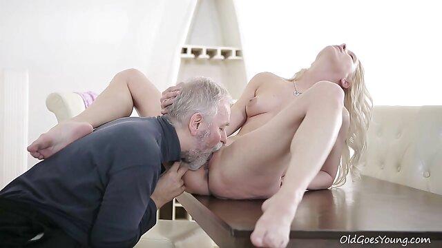 موقعیت 69 به سکس مامان فیلم جای مقعد.