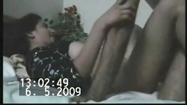 قفسه سینه می مامان زوری تواند در هنگام رابطه جنسی ترکید.